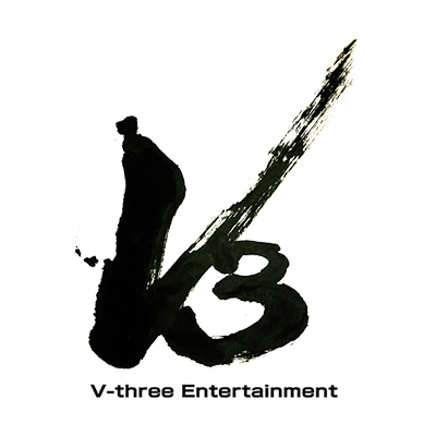 v3_sm
